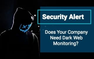 Do-You-Need-Dark-Web-Monitoring