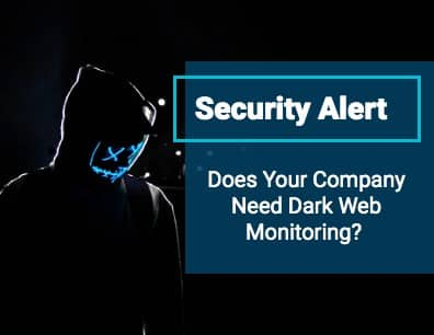Do-You-Need-Dark-Web-Monitoring