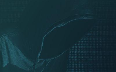 Do You Need Dark Web Monitoring?