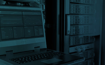 Tips for Managing Your Sprawling IT Infrastructure in 2020