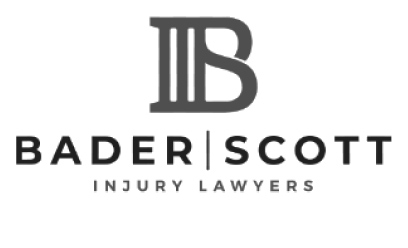 Bader Scott Injury Lawyers