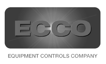 Equipment Controls Company