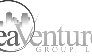 Rea Ventures