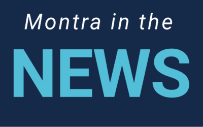 Montra Solutions Ranked Among World's Most Elite 501 Managed Service Providers