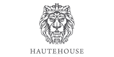 Hautehouse Brands