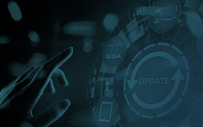 Keep Updates — Up to Date